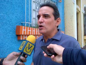 """Progreso Social: Gobierno debe aclarar situación de """"Narcosobrinos"""""""