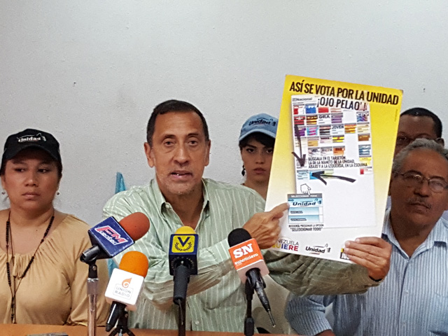 Jose-Guerra-candidato
