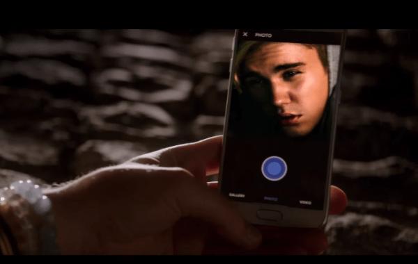Justin (3)