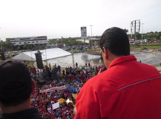 MaduroHuracan2