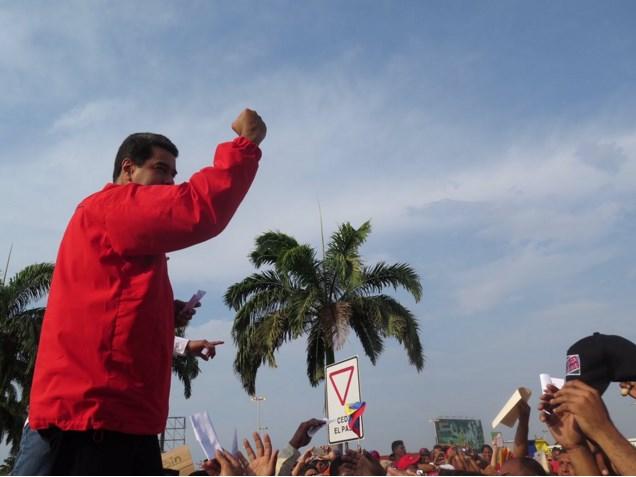 MaduroHuracan3