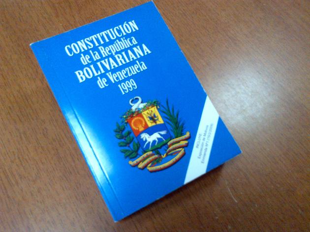 constitucion630be1
