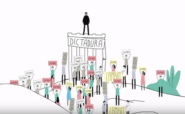 dictadura-