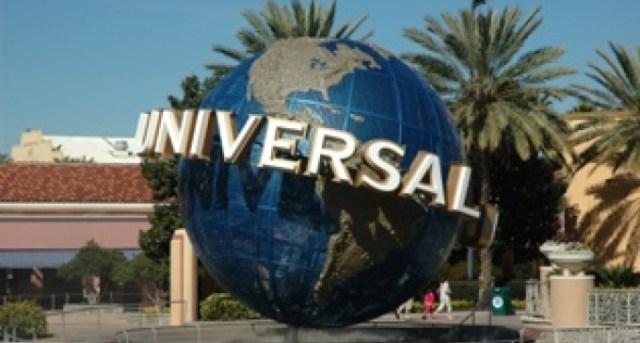estudios-universal-680x365_c