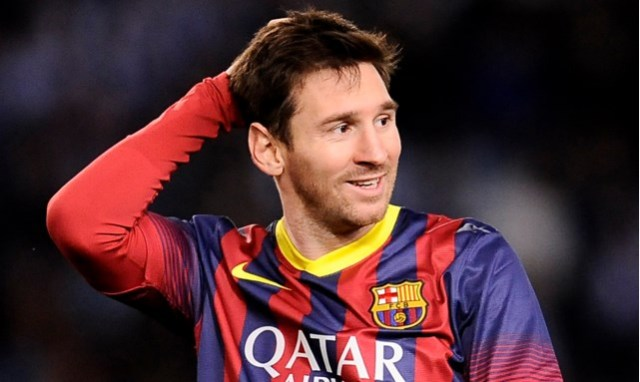 Messi640