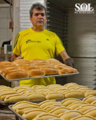 PanaderiaPasteleria_DN