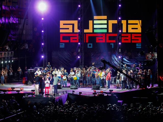 suenaccs3