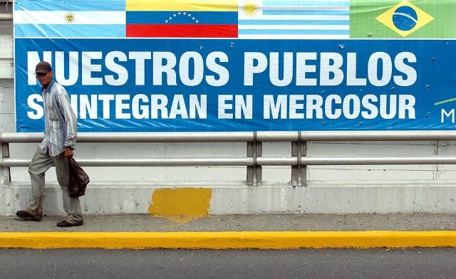 Mercosur640