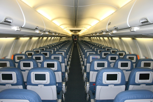 Delta_Air_Lines_Boeing_737-800_cabin
