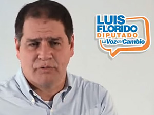 Luis-florido-campana