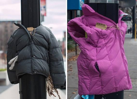abrigos indigentes 1