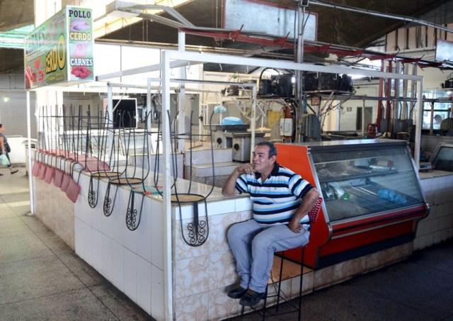 Foto: el-carabobeno.com