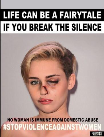 violencia2