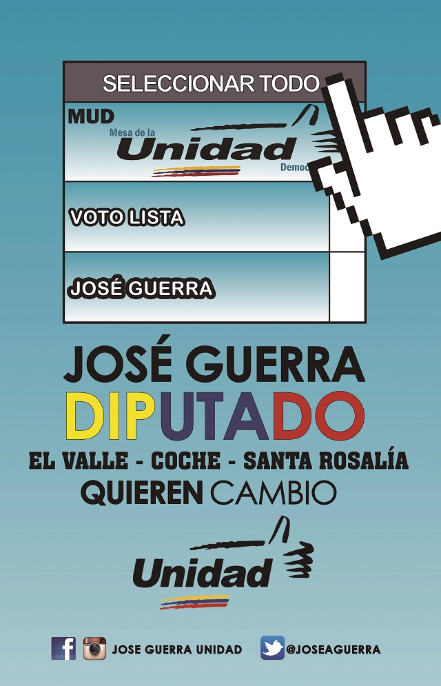 JoseGuerraFANVoto