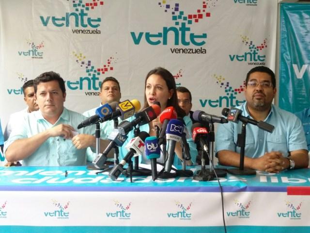 Vente_Venezuela