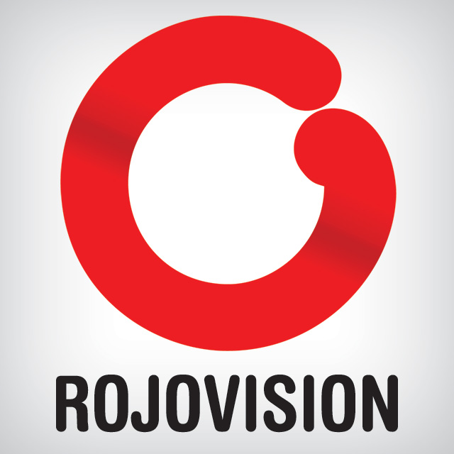 Rojovision640a
