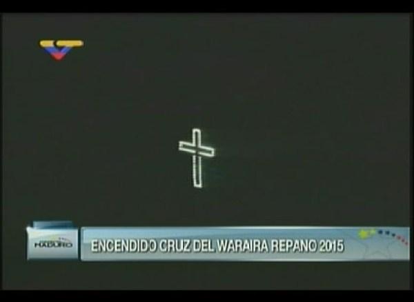 cruz01