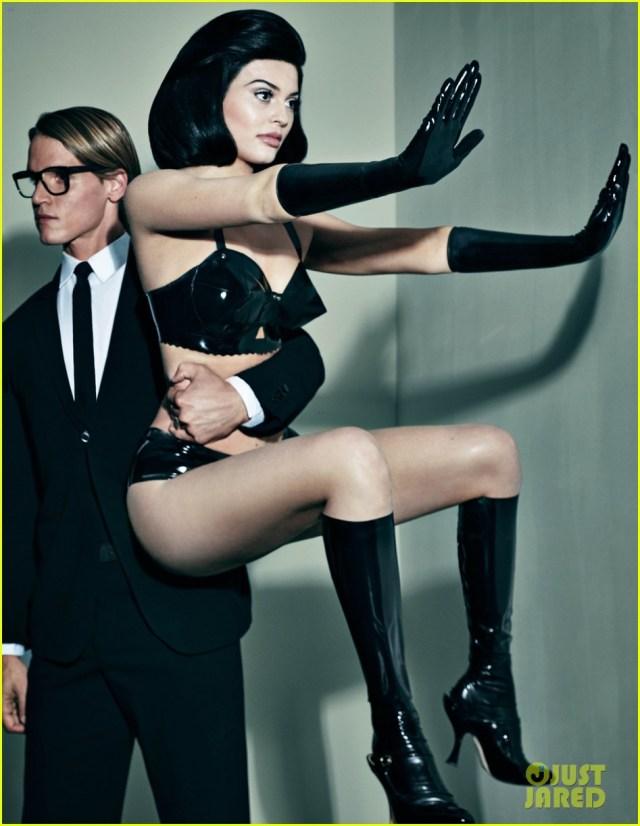 kylie-jenner-interview-magazine-04