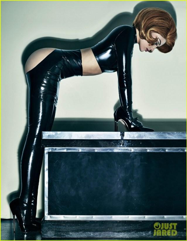 kylie-jenner-interview-magazine-07