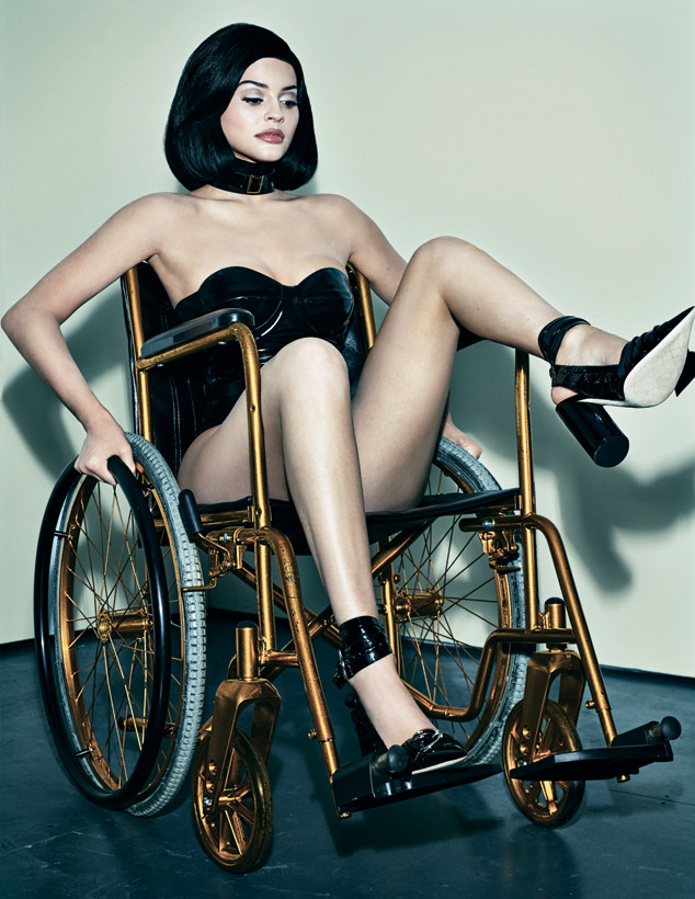 rs_634x820-151130163012-634-13kylie-jenner-interview-magazine.ls.113015