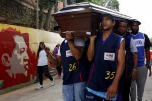 Cada vez más niños y adolescentes venezolanos incursionan en la delincuencia