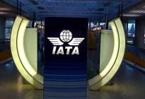 IATA: Aerolíneas latinas afrontan reglas comerciales antiguas