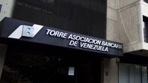 Bancos trabajarán en horario normal en diciembre (Comunicado)
