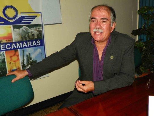 Foto: lanacionweb.com