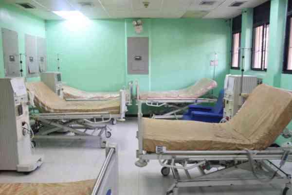 Foto: noticiadeoriente.com.ve