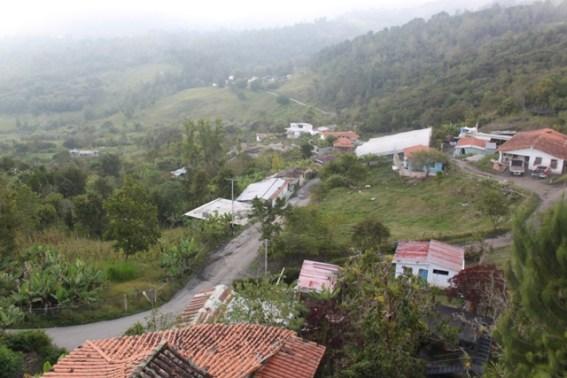 Foto: fronteradigital.com.ve