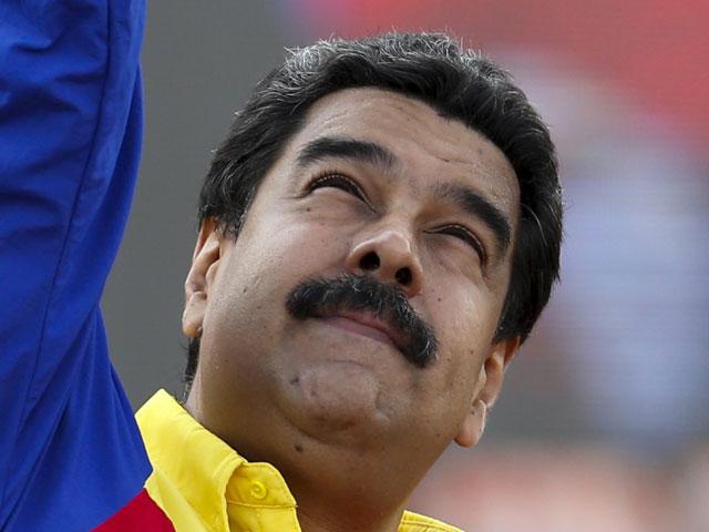 Maduro-surprised-2
