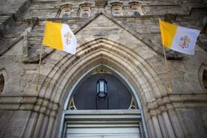Hicieron un llamado por las mujeres y homosexuales en grupos de trabajo del sínodo del Vaticano