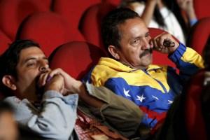 Resultados del 6D rompen relaciones entre chavistas