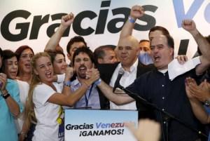 Editorial La Nación (Costa Rica): Venezuela, lo que no sabemos
