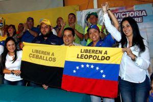 Gaby Arellano: Nueva Asamblea demostrará que ser político no es ser corrupto o delincuente