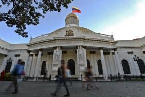 La Unidad habría ganado el diputado 112 a la Asamblea Nacional