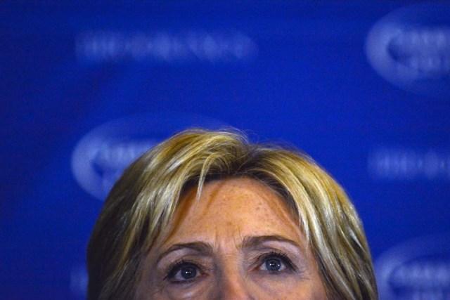 REUTERS/James Lawler Duggan