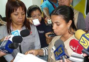 La MUD triunfó en Aragua