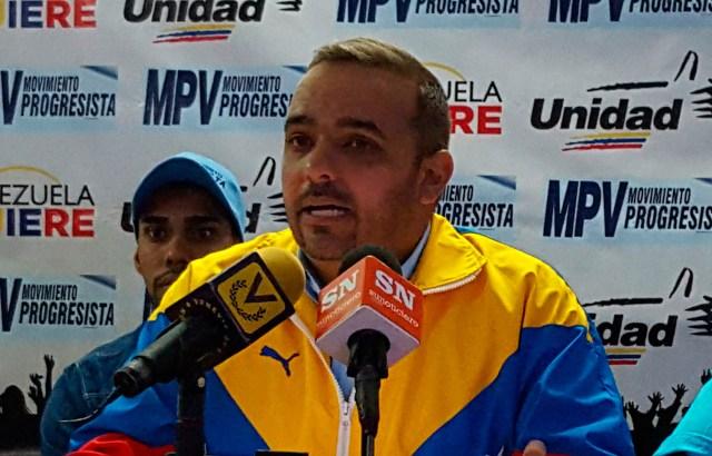 Manuel-Teixeira