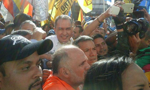 Foto LaPatilla