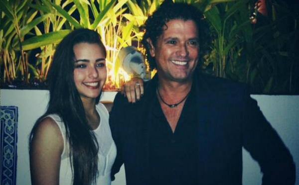 CarlosVives