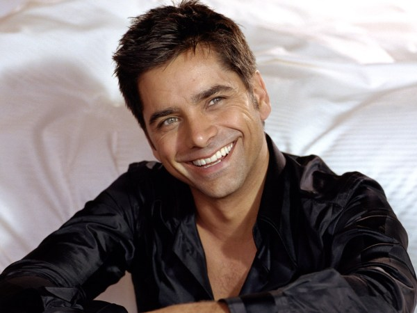 JohnStamos_ (1)