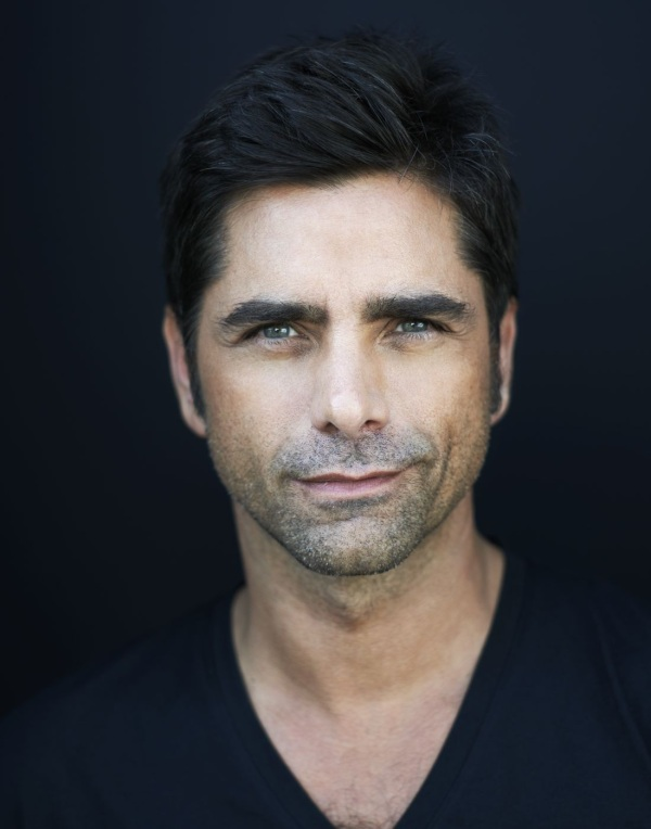 JohnStamos_ (2)