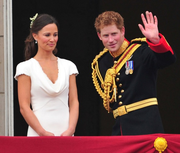 Pippa-Middleton-and-Prince-Harry-Tatler-Most-Eligible