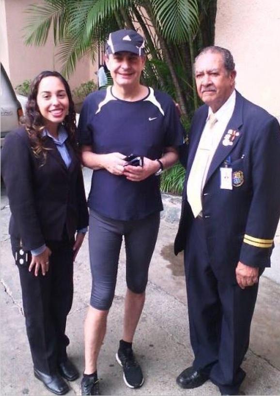 RodriguezZapateroLegginsCCC