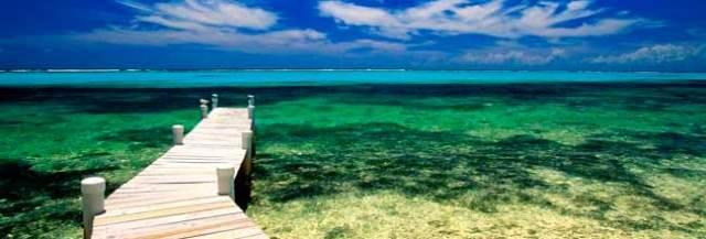 guia-turistica-jamaica