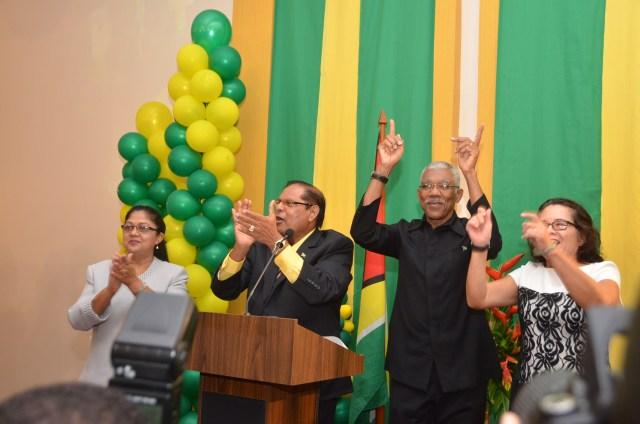 Foto: www.guyanatimesgy.com