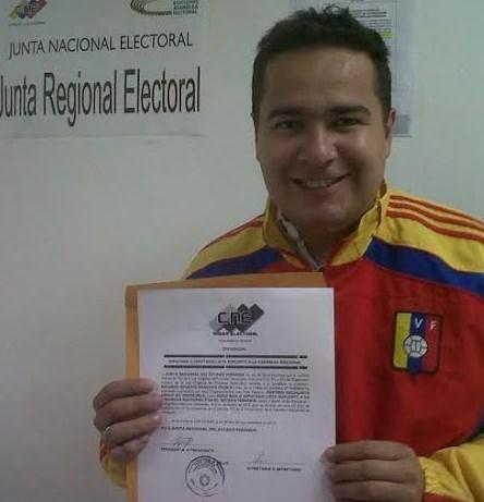 RicardoSanchez