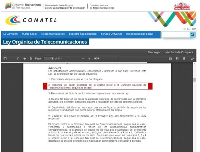 conatel1