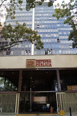 edificio_DPV